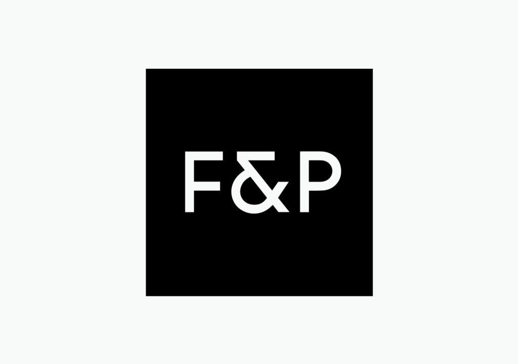 New Fisher & Paykel social media icon